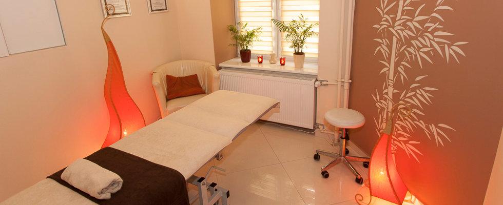 Surya – fizjoterapia naturalnie